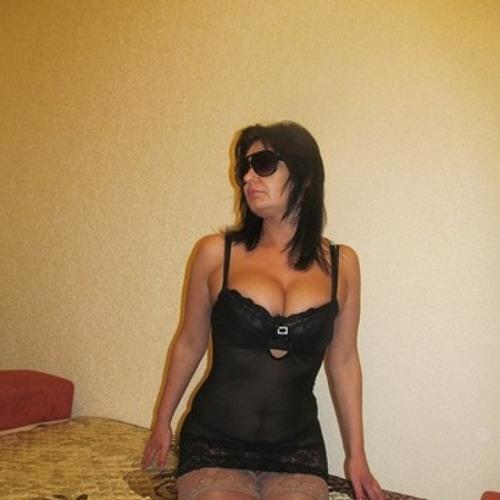 Лесби шоу проститутка рита санкт-петербург